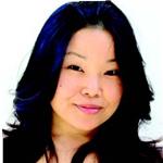 Kristie Fujiyama Kosmides