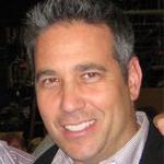 Geoff Silverman