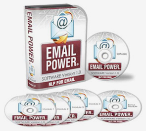 email-power-group-3d