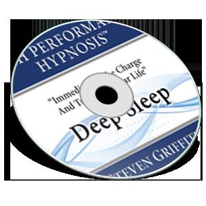deep-sleep-3d