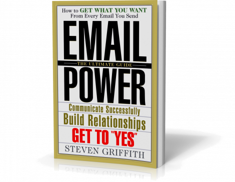 email-power-book-3d