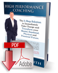high-performace-coaching-book-3d-download