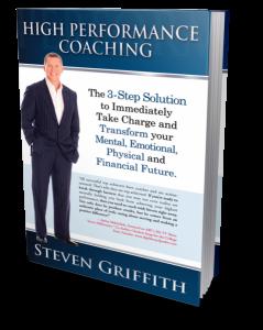 high-performace-coaching-book-3d