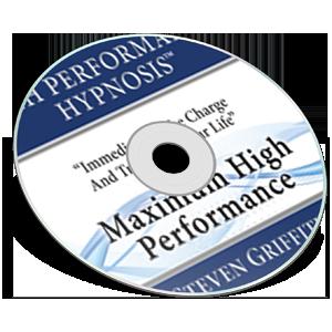 high-performance-3d