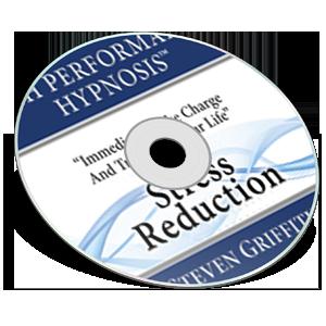 stress-reduction-3d