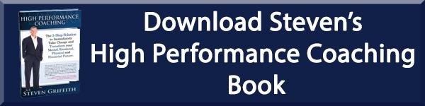 HPC Book Banner