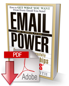 email-power-3d-download