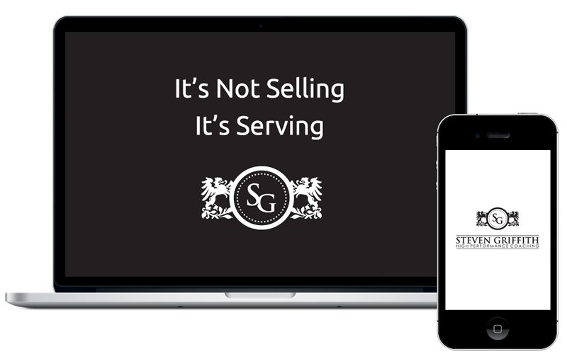 its-not-selling