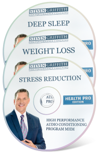 acp-weight-loss-package-hp