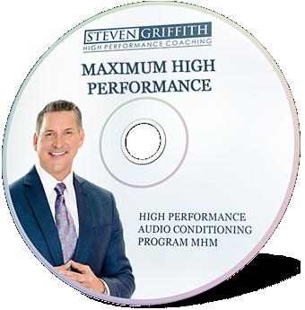 acp-maximum-high-performance_r1_c1