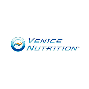 Venice Nutrition