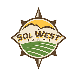 Solwest Farms